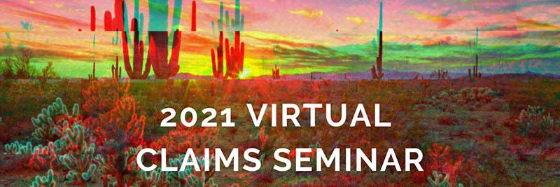 2021 Claims Seminar Banner-800x267