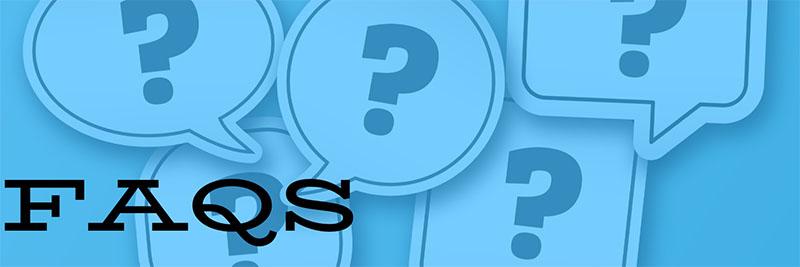Claims Seminar 2020 FAQ 2