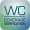 ncci_mobile_logo.png