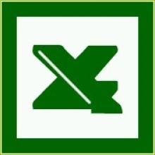 excel_icon.jpg